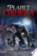 Planet Chimera