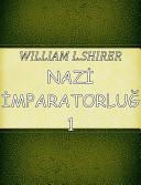 Nazi imparatorlu  u
