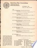 Sep 1968