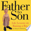 Father to Son Book PDF