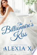 The Billionaire s Kiss