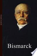 Book Bismarck