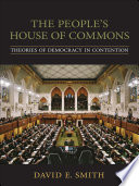 The People s House of Commons