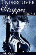 Undercover Stripper 2