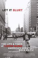 download ebook let it blurt pdf epub