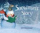 Snowman s Story