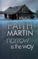 Narrow Is the Way Book PDF