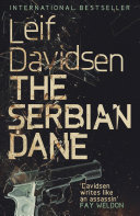 The Serbian Dane