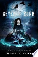 Seventh Born Book PDF