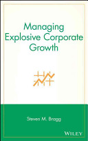 rim managing explosive growth Research in motion managing explosive growth importance for growth of pool of software developers for rim for rim 2007 was an extraordinary year with sales.