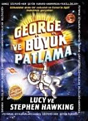 George ve B  y  k Patlama
