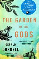 download ebook the garden of the gods pdf epub