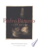 Pedro P  ramo