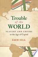 Trouble of the World Book PDF