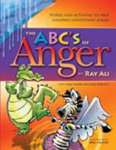 The ABC s of Anger