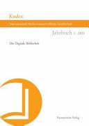 Die digitale Bibliothek