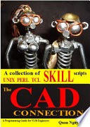 The CAD Connection