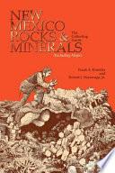 New Mexico Rocks   Minerals