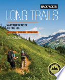 Backpacker Long Trails