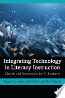 Integrating Technology In Literacy Instruction