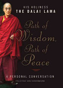 Path of Wisdom  Path of Peace