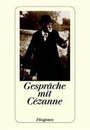 Gespräche mit Cézanne