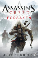 Forsaken : bowden based on the phenomenally successful game...