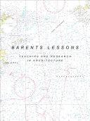 Barents Lessons