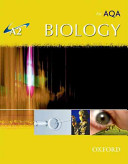 A2 Biology for AQA Student Book