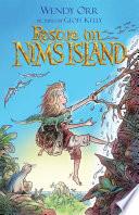 Rescue on Nim s Island