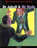 Book Dr. Jekyll and Mr. Hyde