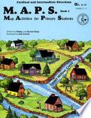 M a P S Book 1