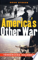 America s Other War