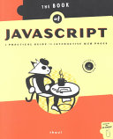 The Book of JavaScript