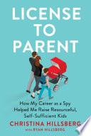 License to Parent