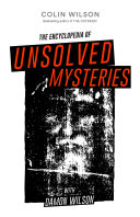 The Encyclopedia of Unsolved Mysteries Pdf/ePub eBook