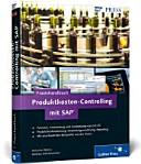 Praxishandbuch Produktkosten-Controlling mit SAP