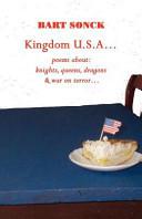 Kingdom U S A