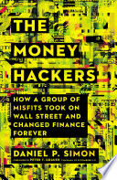 Book The Money Hackers