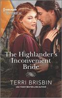The Highlander S Inconvenient Bride