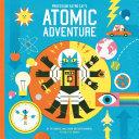 Professor Astro Cat s Atomic Adventure
