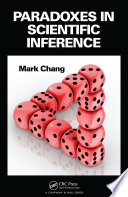 Paradoxes In Scientific Inference