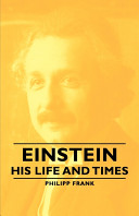 Einstein   His Life and Times