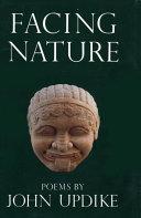 download ebook facing nature pdf epub