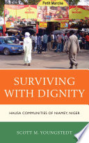 Surviving with Dignity