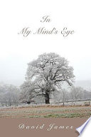 In My Mind S Eye