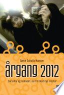 rgang 2012