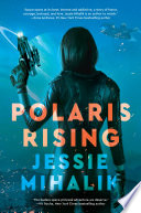 Polaris Rising Book PDF