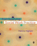 Post-Qualifying Social Work Practice