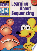 Learning about Sequencing